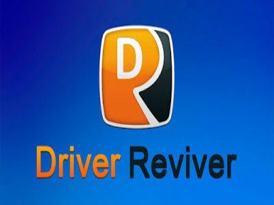 تحميل برنامج تثبيت جميع التعريفات بعد الفورمات Driver Reviver