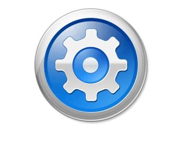 تحميل برنامج اصلاح مشاكل نظام الكمبيوتر وجلب التعريفات