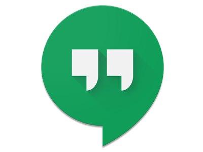 برنامج مكالمات فيديو للجوال