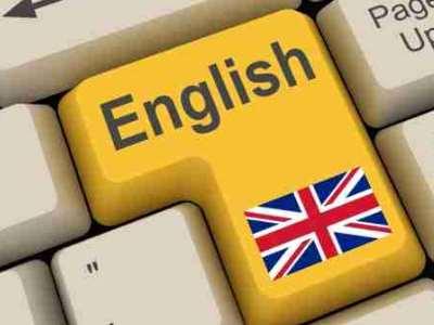,افضل برنامج لتعليم اللغة الانجليزية للمبتدئين