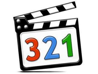 تثبيت برنامج تشغيل بطاقة الفيديو