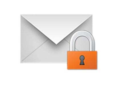 تحميل أفضل برنامج قفل الرسائل والمحادثة بكلمه سر Message Lock