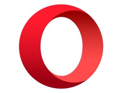 تحميل متصفح سريع جدا وخفيف الحجم مجانا اوبرا Opera Browser