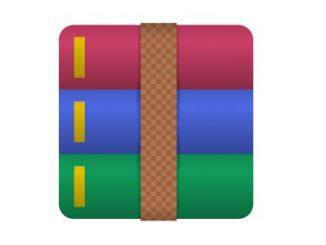 برامج ضغط الملفات للتحميل المجاني