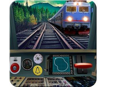 تحميل لعبة قيادة القطارات للكمبيوتر مجانا