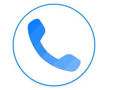 تحميل برنامج كشف المتصل المجهول تروكولر Truecaller مجانا للموبايل