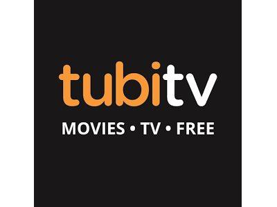 تحميل أفضل تطبيق لمشاهدة الأفلام الاجنبية مترجمة مجانا Tubi TV