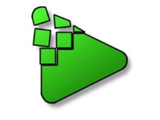 تحميل برنامج تعديل الفيديو والكتابة عليه مجانا
