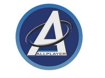 تحميل اقوى مشغل فيديو لجميع الصيغ بجودة عالية مجانا ALLPlayer