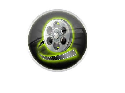 برنامج تصميم ومونتاج الفيديو واحتراف الإخراج Ashampoo Movie Studio