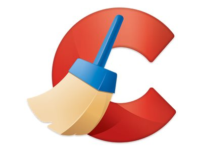 Download CCleaner Free - تحميل برنامج سي كلينر لتنظيف وتسريع الجهاز