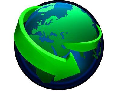 تحميل برنامج Internet Download Manager كامل مجانا بدون تسجيل