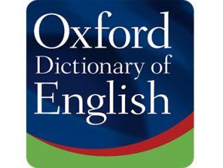 تحميل قاموس انجليزي انجليزي عربي ناطق
