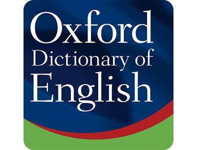 تحميل أفضل قاموس عربي انجليزى ناطق وسريع مجانا اكسفورد Oxford