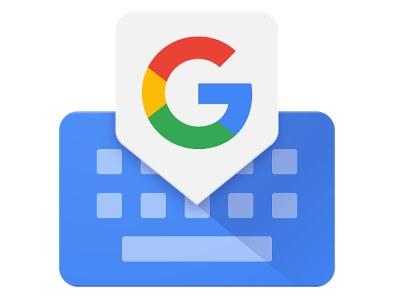 تحميل كيبورد جوجل مع أجمل الملصقات والرموز على الاندرويد Gboard
