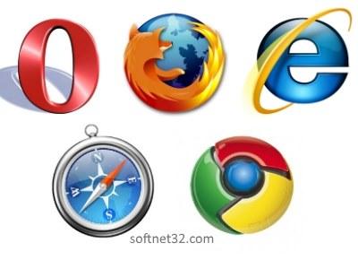 اسرع متصفح انترنت في العالم للتحميل