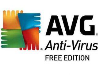 تحميل برنامج مكافحة الفيروسات عربي