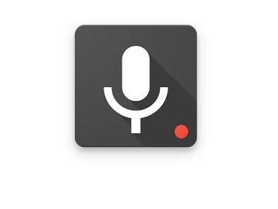 تحميل برنامج تسجيل الصوت مجانا