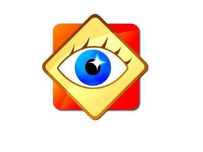 تحميل أحدث برنامج استعراض الصور وتعديلها مجانا 2017 Image Viewer