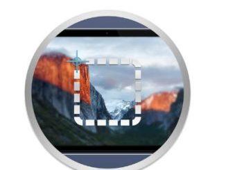 تنزيل برنامج مسجل الشاشة