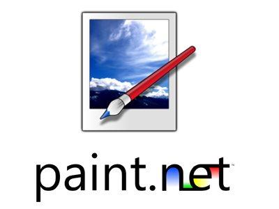 تحميل أفضل برنامج لتعديل الصور بديل الفوتوشوب مجانا Paint NET