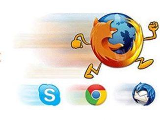 تحميل برنامج تسريع تصفح الانترنت ويندوز 7