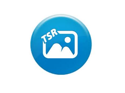 تحميل برنامج وضع الشعار على الصور للكمبيوتر 2018 Watermark Image