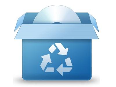 تحميل برنامج ازالة تثبيت البرامج مجانا للكمبيوتر Program Uninstaller