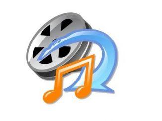 برنامج لتحويل جميع صيغ الفيديو والصوت