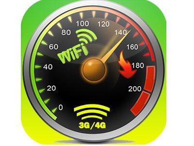 تحميل برنامج تسريع النت الى اقصي سرعة مجانا 2017 CFosSpeed