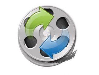 تحميل برنامج محول صيغ الفيديو الى avi