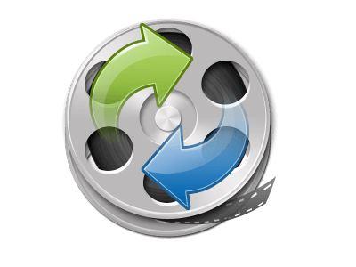 تحميل برنامج لتحويل جميع صيغ الفيديو ImTOO Video Converter 2018