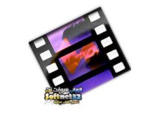 تحميل برنامج تحويل صيغ الفيديو,