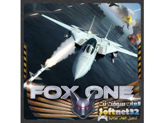 تنزيل العاب حرب طائرات مجانا
