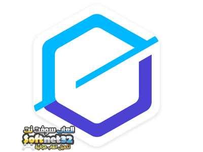 تحميل اسرع متصفح للاندرويد مجانا APUS Browser Download