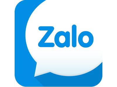 تحميل برنامج الاتصال المجاني والمحادثة عبر النت Zalo