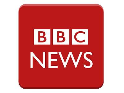 تحميل تطبيق اخبار العالم الان لمتابعة اخر الأخبار BBC News