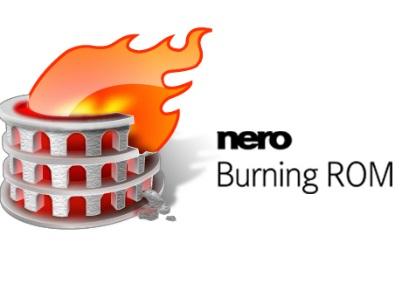 تحميل برنامج نيرو عربي لنسخ الاسطوانات والملفات 2018 Nero Burning