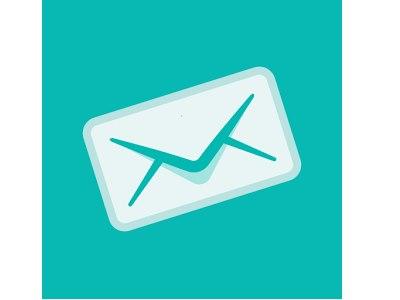 تحميل تطبيق صراحه الاصلي مجانا للموبايل Sarahah