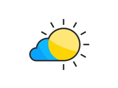 تحميل برنامج معرفة حالة الطقس والنشرة الجوية Weather Live