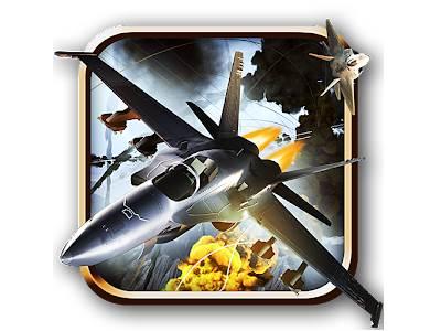 تحميل لعبة كول أوف ديوتى الجديدة للاندرويد ModernWar Warfare