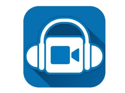 تحميل برنامج تحويل صيغ الفيديوهات والصوت 2018 Video Converter