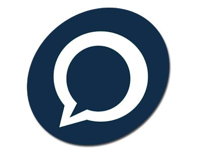 تحميل اجمل الرسائل والمعايدات بالمناسبات مسجاتي 2018