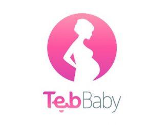 تحميل برنامج حساب الحمل والولادة