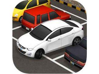 تحميل لعبة قيادة وركن السيارات للاندرويد