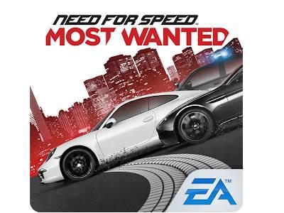 تحميل لعبه سباق سيارات نيد فور سبيد للاندرويد Need for Speed