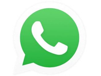 تفعيل مكالمات الواتس اب للاندرويد