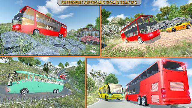 تحميل لعبة قيادة الباص الممتعة