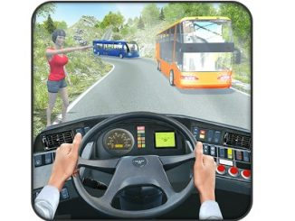تحميل لعبة قيادة الباص الكبير