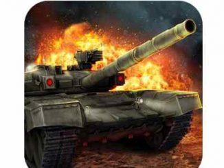 تحميل العاب حرب الدبابات للكمبيوتر